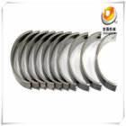 heavy construction equipment accessories TD120,121,122,123 main and conrod bearing for sale