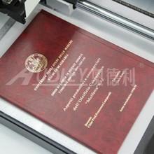 Audley Digital Hot Foil Printer ADL-3050C