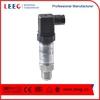 Good price pressure transmitter smart transmitter and transmitter with 420ma output with hart protocol