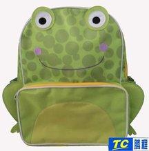 zoo pack school bag