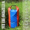 Top Sales 500D Camping tarpaulin pvc waterproof dry bag