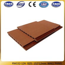Weatherproof vinyl siding exterior Wall Cladding