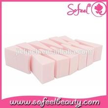 mini severability sponge puff