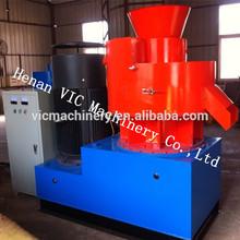 Hot Sale at Vietnam Machine for Make Pellet Wood