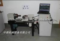 Best service Ac110V/220V miller welding machine prices