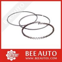 Used Toyota Diesel Engine 3l Piston Ring