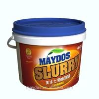 Maydos MF6600 basement waterproofing paint