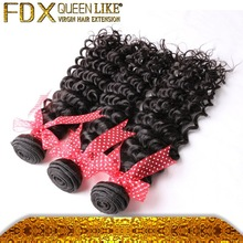 2015 alibaba express hot sale unprocessed doubl drawn virgin hair extensions deep curly