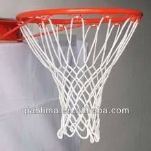 natural cotton basketball net