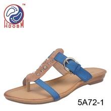 2015 latest shoes design 2013 women,latest shoes design,latest design rubber shoes
