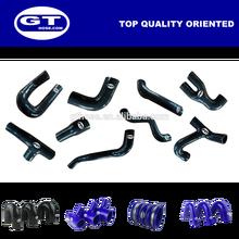 GT hose.com silicone hose kit
