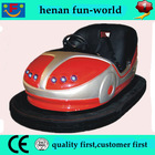 Electric Bumper Car For Sale,cheap racing go kart for sale