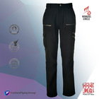 3M22B80 2015 men trousers