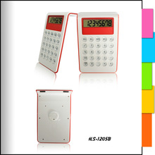 Wholesale Newest Good Quality L shape calculator