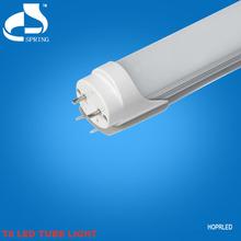 World's top brand materials 3ft tube green energy led t8
