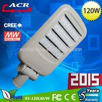 Competitive Price Aluminium Led Street Light Body