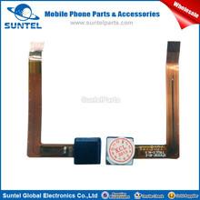 Brand New Joysticker Flex Cable For Alcatel OT802