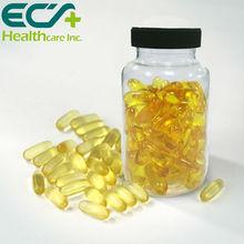 Deep See Fish Oil Softgel EPA 20% DHA 40%