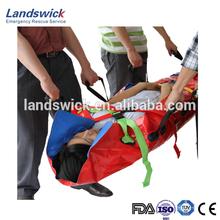 Emergency Ambulance sports first-aid kit