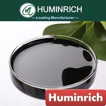 Huminrich Fulvic Acid Liquid With Fe2+,Zn2+, Mg2+, Ca2+, Mn2+
