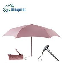 distributor opportunity mini folding nylon parasol wholesale