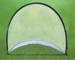 indoor golf pratice aid net/golf equipment
