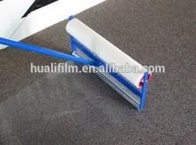 protective film for car carpet