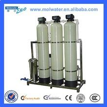 Top Water filter Reviews | Best Water filter