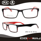 Best Band In China Fashion Euro Fashion Optical Frames