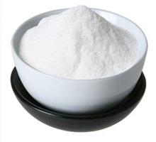 dextrose monohydrate 14431-43-7 sweetener