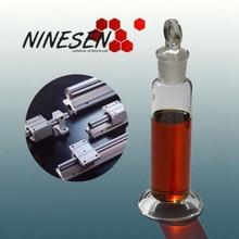 Ninesen5100 Excellent Storage Stability Hydraulic Slideway Oil Additive