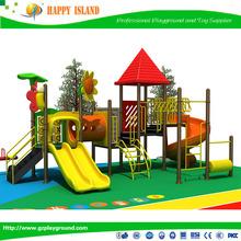 5% OFF TRADE ASSURANCE CE GS SASO Certifided Food Grade School Playground Play Equipment, Large Kids Outdoor Playground