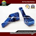 baratos de china piezas de mecanizado cnc de piezas de bicicleta