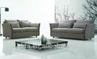 2015 Latest design sofa furniture Living Room Sofas