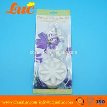 8 petal blossom flower cake decorating plunger cutter sugarcraft
