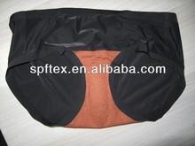 Copper women underwear seamless panties