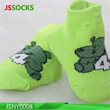 New Design New Born Baby Socks Gift