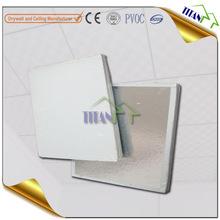 PVC Decorative Ceiling Tiles 60x60