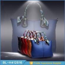 Hot Sale Elegant Design Women's Bag,Ladies Fake Designer Bags China,Imitation Brand Bags For Women