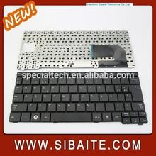 Spanish Version Black For Samsung N150 N128 N148 Laptop Keyboard