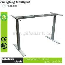 Office Furniture, New model electric height adjustable office desk frame