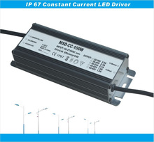 100w 2100mA 36-42V led driver constant current waterproof IP67 100W 2.1A led driver dc 42V
