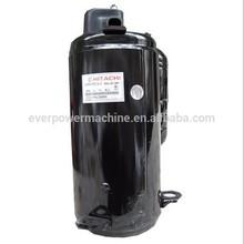 hitachi compresseur hermétique de réfrigération 220v rotatif