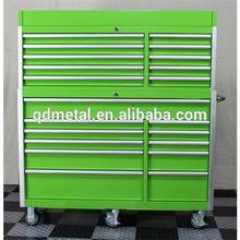kraftwelle tool box roller cabinet kitchen cabinets design