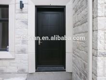 hyderabad wooden doors;2014 latest lower price wooden doors