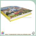 novità china wholesale facile inglese libro di racconti