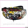 hot sale new product bag with speaker bag speaker for girls