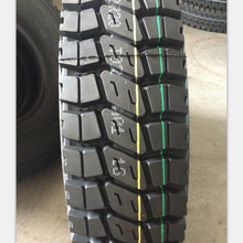 Truck Tire Alibaba 11.00R20 FD908 chinese new truck tire