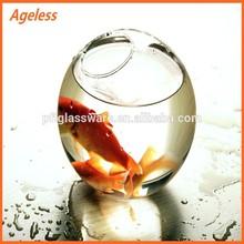 New My Fun Fish Cleaning Tank/My Fun Fish Tank