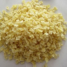 AD potato granule dehydrated potato potato import and export